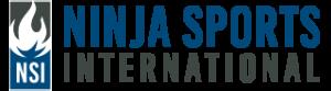 Ninja Sports International