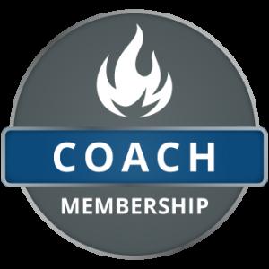 NSI Coach Membership